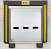 Clopay Garage Doors - Specialty Products