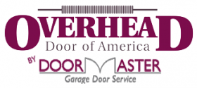 Overhead Door of America - Garage Door Installation Central Florida