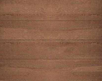 Cocoa Wood Garage Doors Overhead Door Of America Garage Door