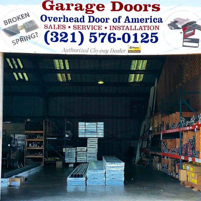 Have Your Garage Door Repaired By Fast Friendly And