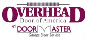 Overhead Door Of America   Garage Door Installation Central Florida ...