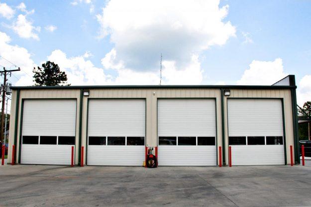 Central Florida Garage Door Company Archives Overhead Door Of