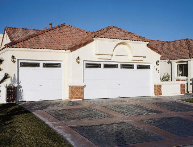Garage Door Repair And Service In Central Florida
